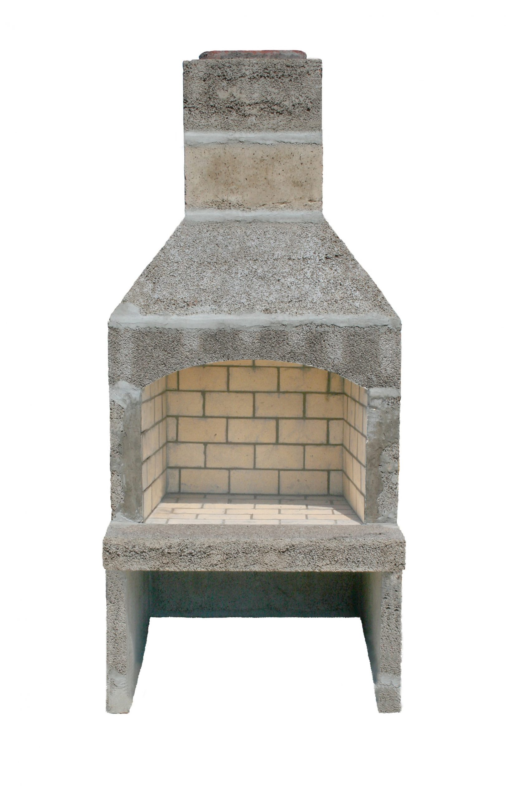 Gas Fireplace Kits Lovely Stone Age Manufacturing Outdoor Fireplaces New England
