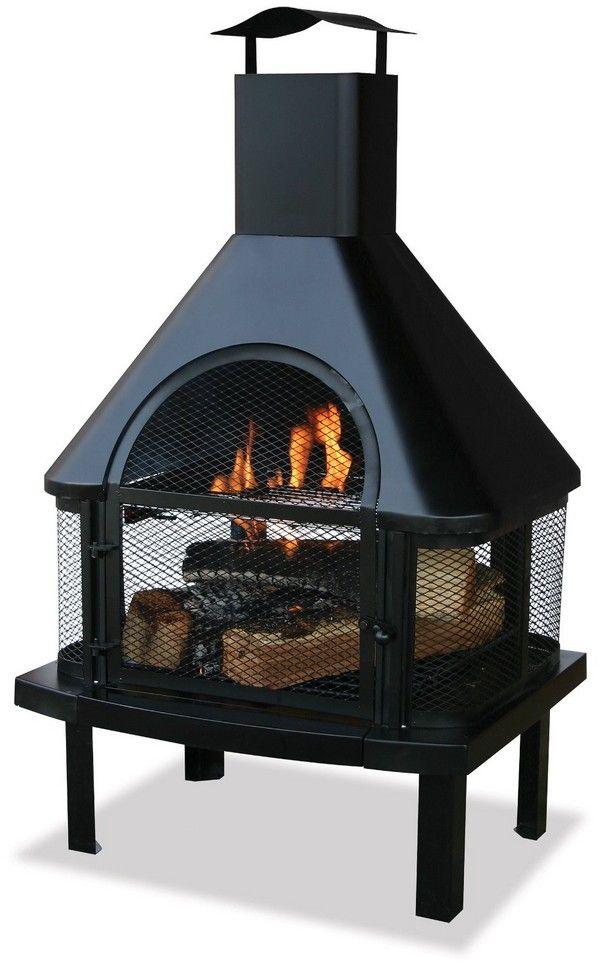 Gas Fireplace Kits Luxury Outdoor Fireplace Ideas top 10 Outdoor Fireplace Kits & Diy