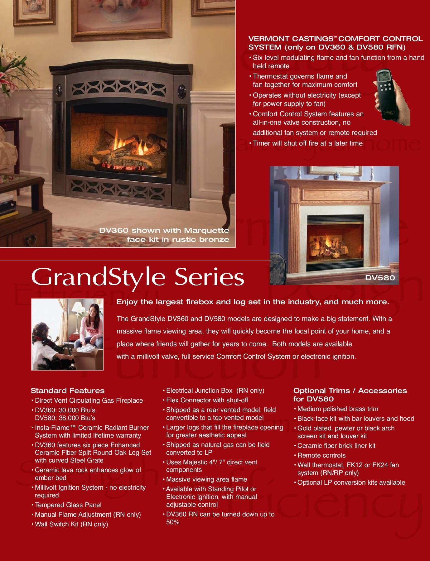 Gas Fireplace Kits New Dv360 Dv580 Fireplaces by Mario Sales Service and