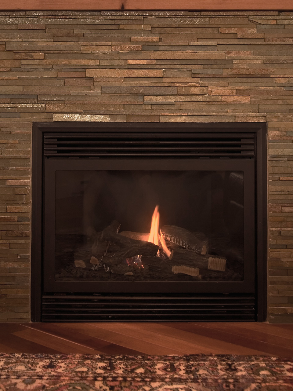 Gas Fireplace thermostats Lovely Direct Vent Gas Fireplaces