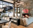 Georgetown Fireplace and Patios Awesome Hearth & Home Magazine 2019 December issue by Hearth