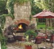Georgetown Fireplace and Patios Lovely 1931 Best Outdoor Living Images In 2020
