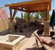 Georgetown Fireplace and Patios New Outdoor Living Spaces
