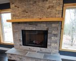 48 Fresh Hamilton Fireplace