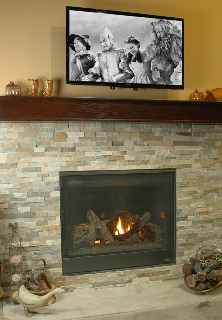 In Wall Gas Fireplace Best Of astria Scorpio Direct Vent Gas Fireplace