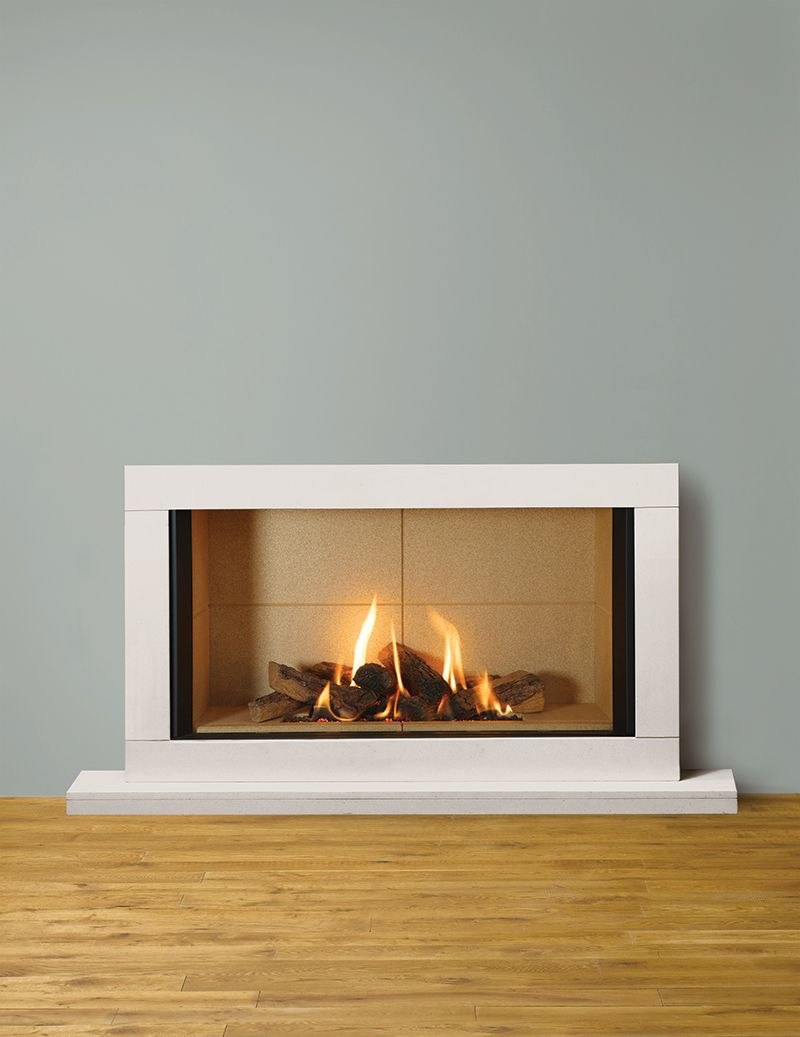 In Wall Gas Fireplace Fresh Hole In the Wall Gas Fires In Rotherham with Images