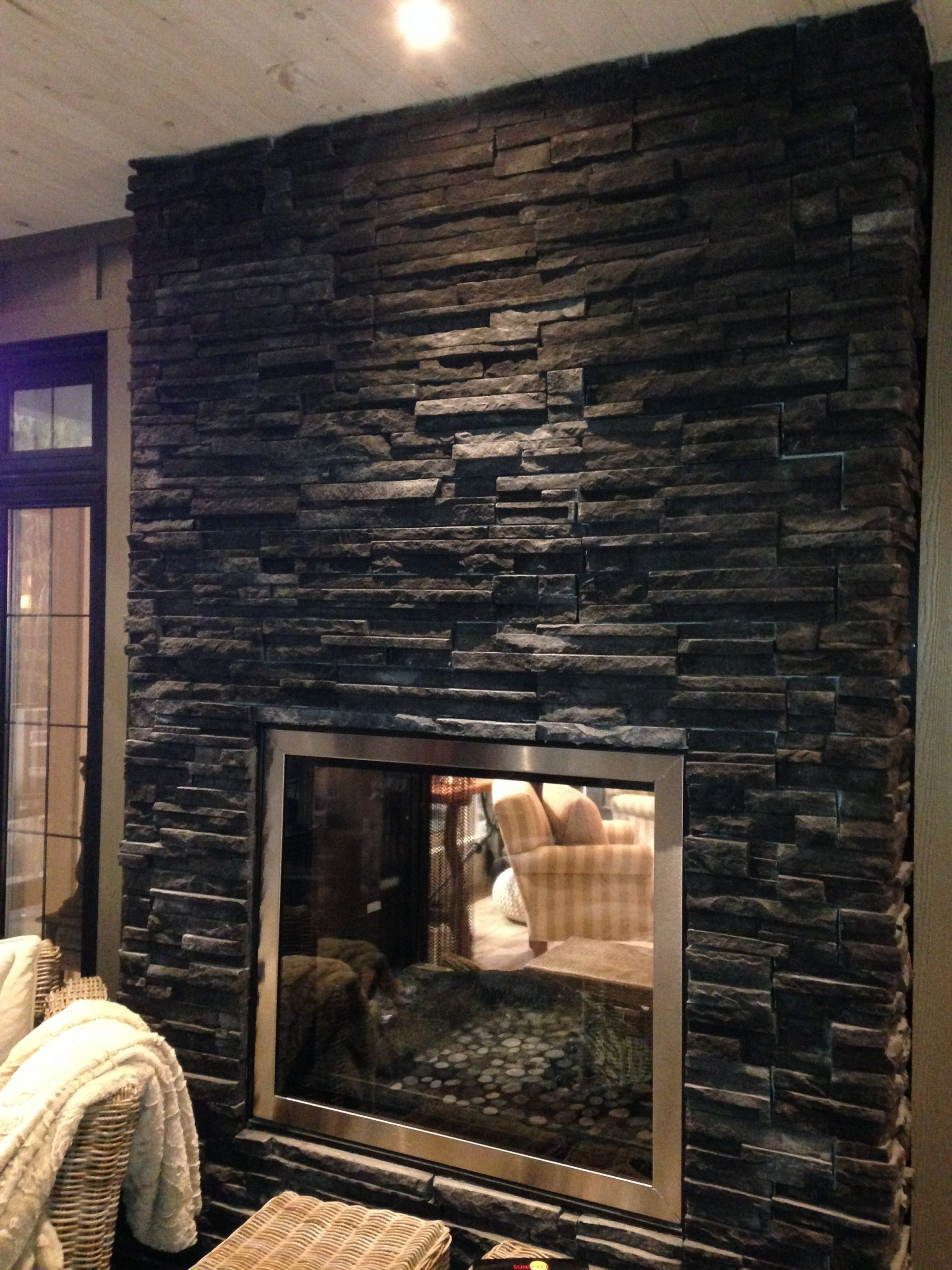 In Wall Gas Fireplace Fresh Your Dream Custom Fireplace Friendly Firesfriendly Fires
