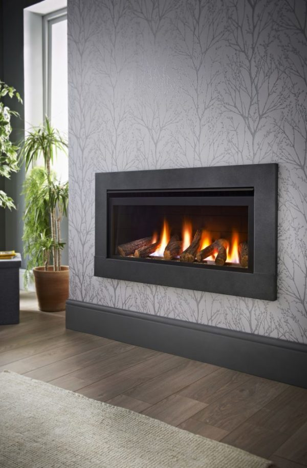 CC Boston Wide Gas fire copy 1 724x1024 1 600x913