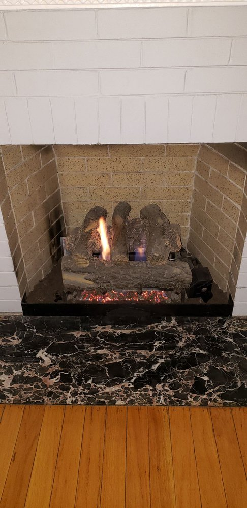 Norwood Fireplace Awesome Firefixer 10 S & 49 Reviews Fireplace Services