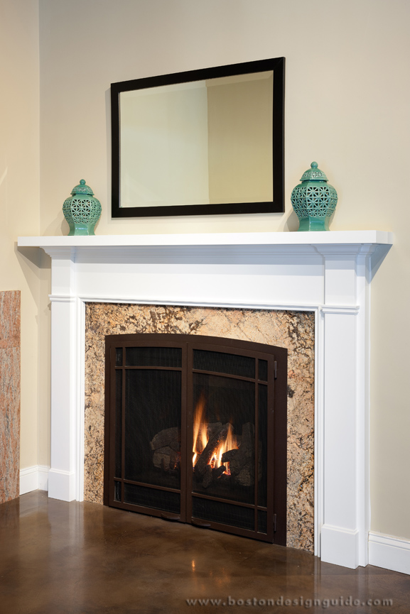 Norwood Fireplace Beautiful Warm Up This Fall with Monwealth Fireplace