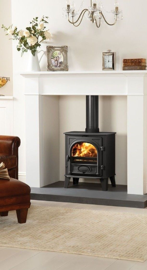 Norwood Fireplace Best Of 39 Awesome Dry Stacked Stone Fireplace Ideas Di 2020