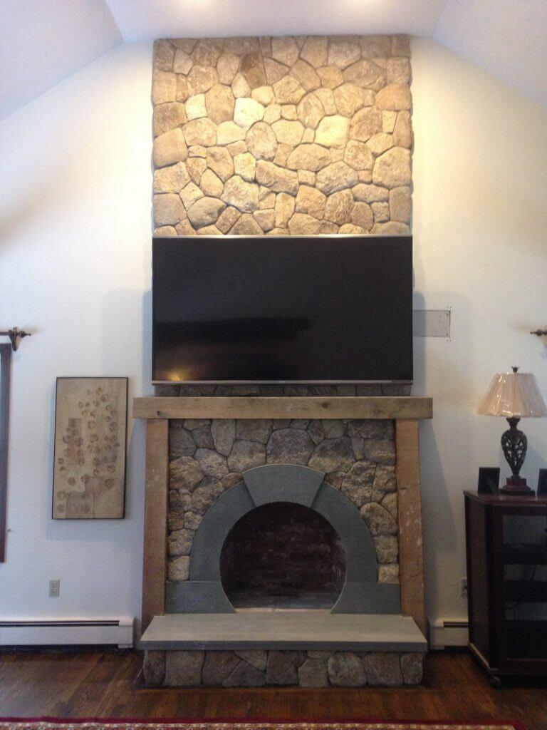 fireplace slide 768x1024