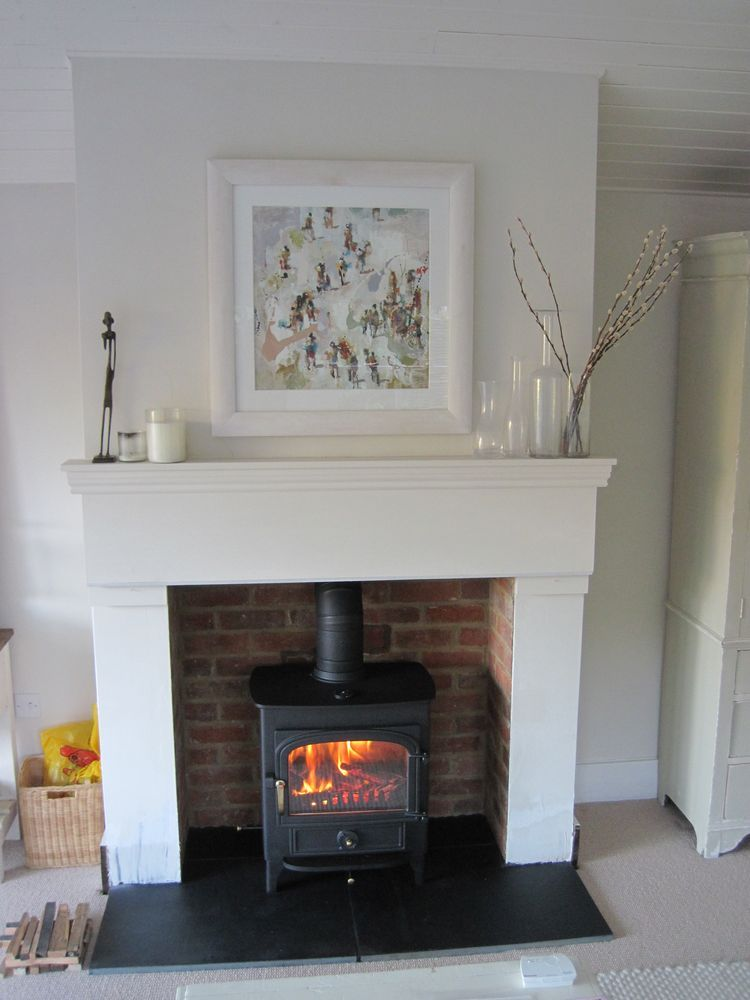 Norwood Fireplace Elegant Ee Da E 750—1 000 Pixels