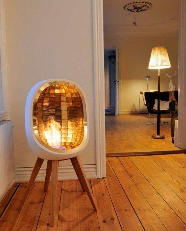 "Portable Indoor Fireplace Awesome Portable Fireplace Indoor Electric(ç"" 像ã'ã'Šï¼‰"