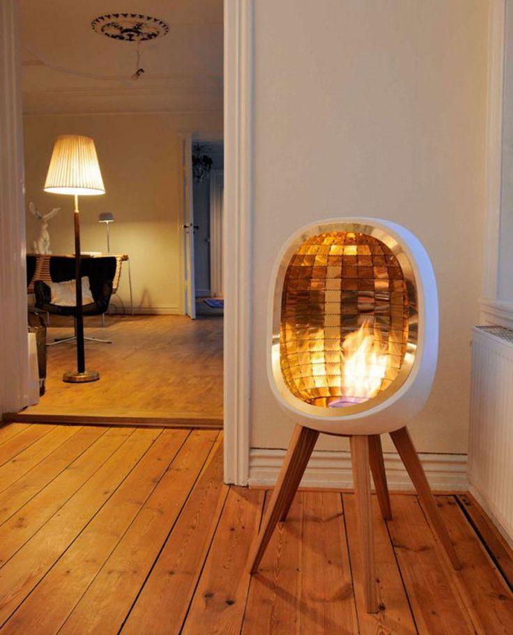 faf2e e9e8d7f036a8e04d52ff5 portable fireplace indoor fireplaces