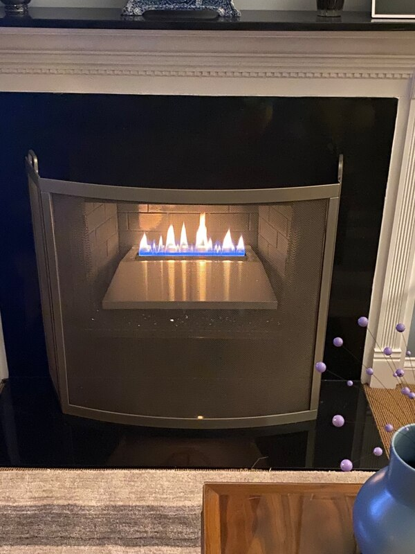 Restoration Hardware Fireplace Screens Best Of Restoration Hardware Fireplace Screen