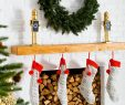 Wall Mount Fireplace Lowes Beautiful the Holiday Living Room Makeover We Gifted with Lowe S