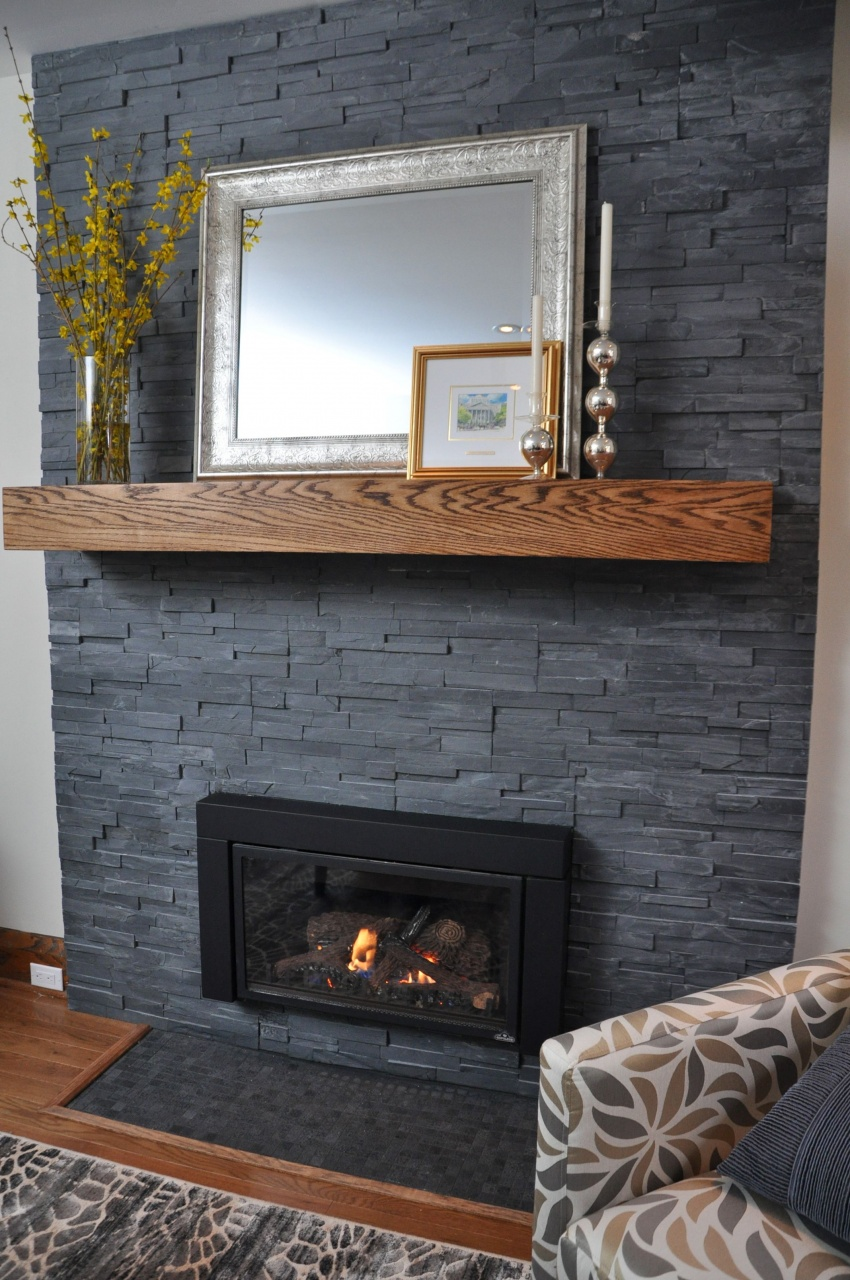 direct vent gas fireplace lowes aileen aileenh35 on pinterest from direct vent gas fireplace lowes