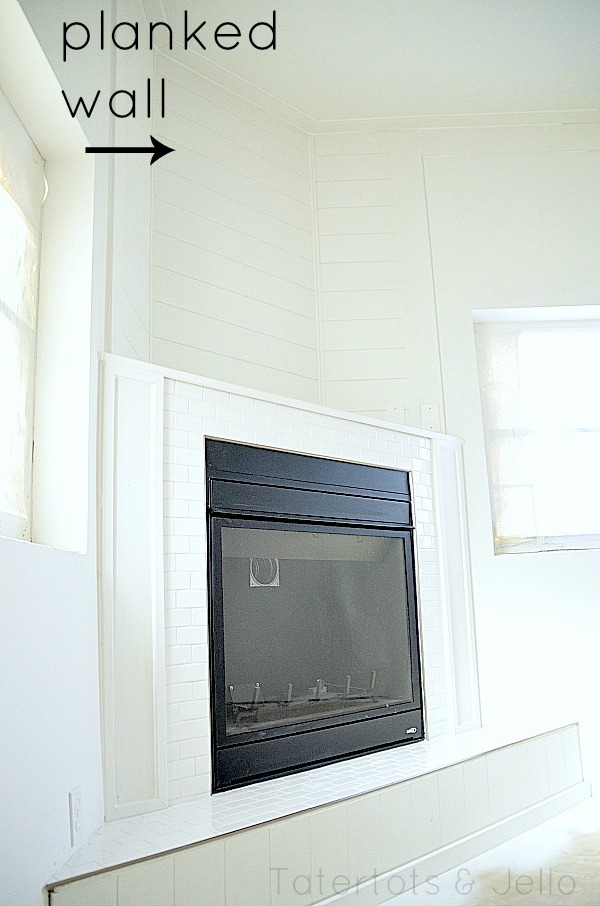 cottage subway fireplace tips