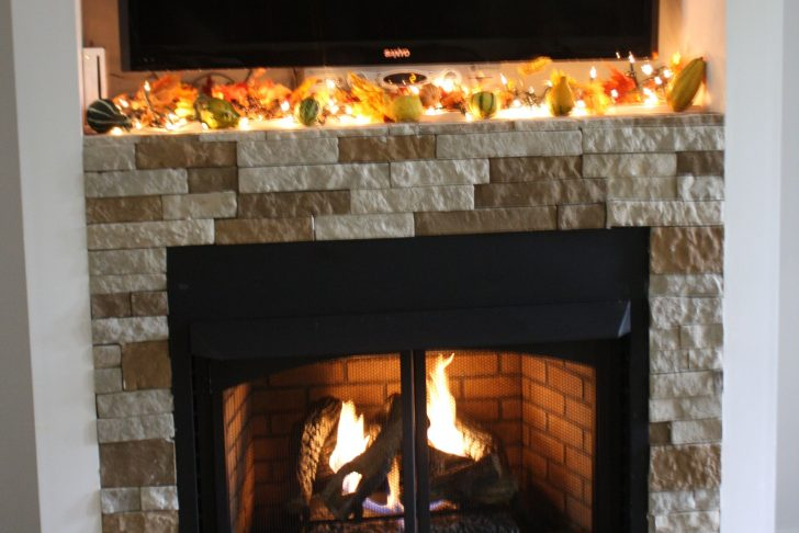 Wood Burning Fireplace Inserts Lowes Inspirational Our Fireplace Was Built by My Husband Our Stone is Called