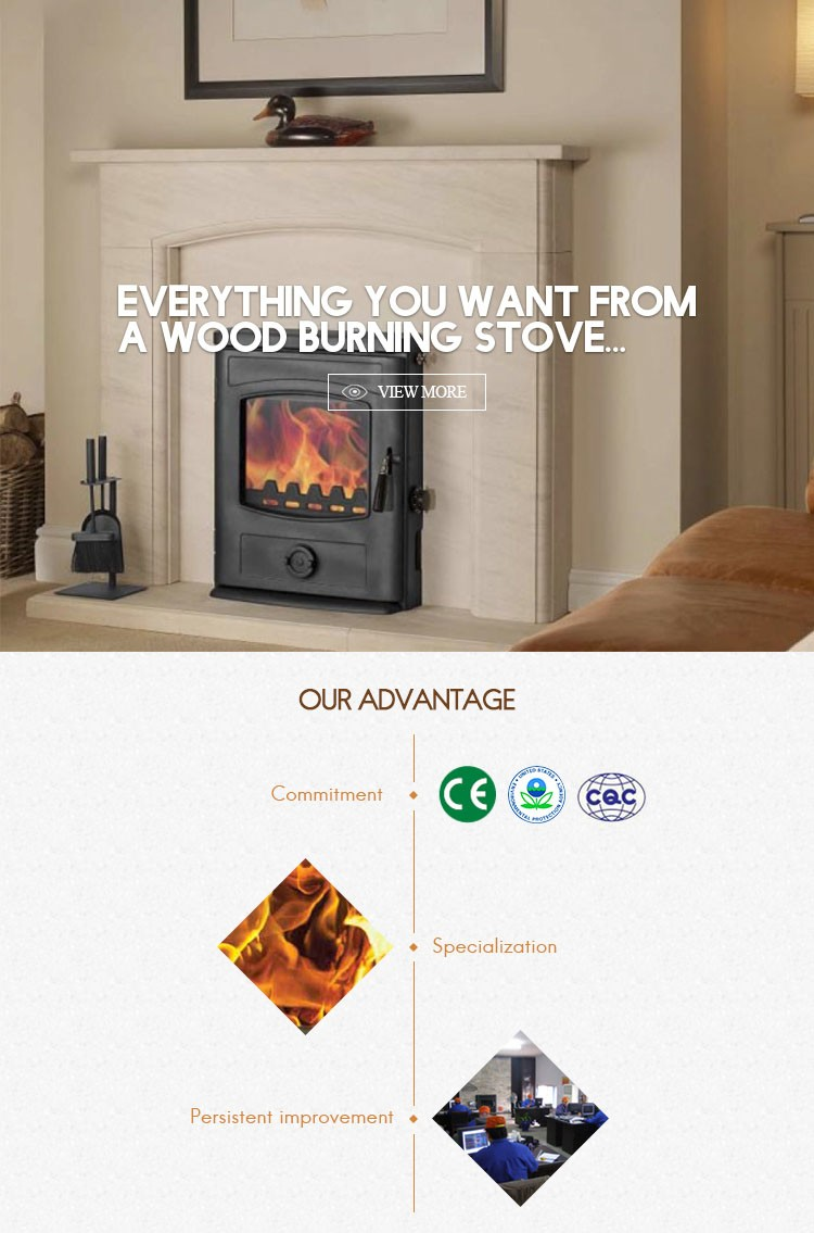 Wood Fireplace Inserts Lowes Awesome New Design Cast Iron Water Jacket Wood Burning Fireplace