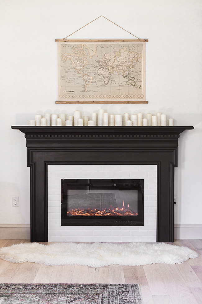 Wood Fireplace Inserts Lowes Best Of Diy Electric Fireplace
