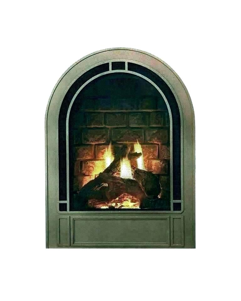 Wood Fireplace Inserts Lowes Fresh Fire Pit Accessories Lowes – Homearchitectures