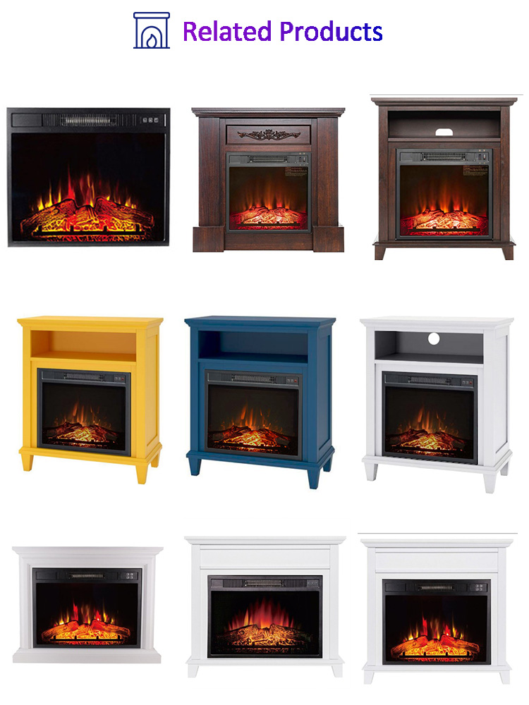 Wood Fireplace Inserts Lowes Lovely Cheap Indoor Decor Flame Portable Freestanding Electric