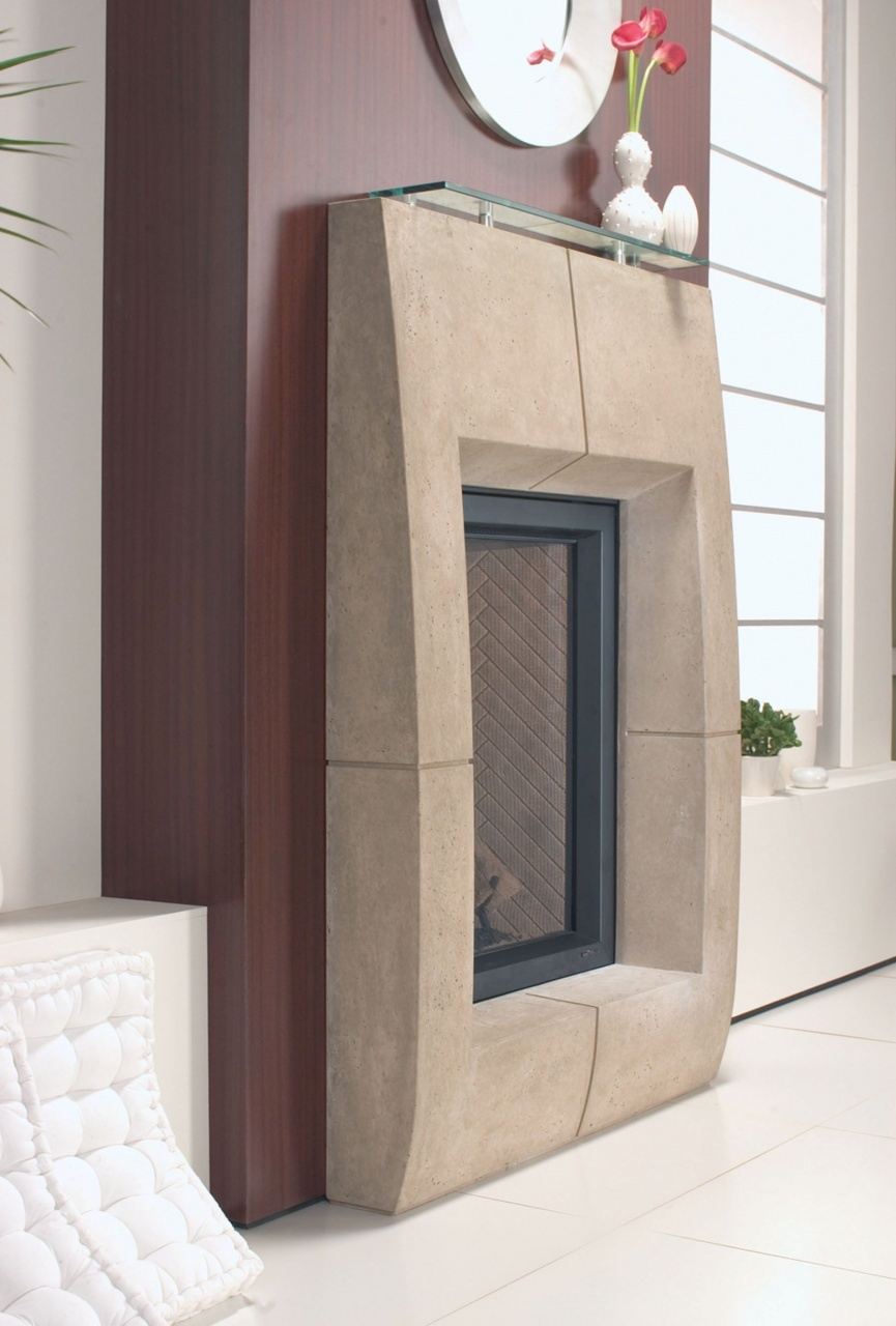 Wood Fireplace Inserts Lowes Lovely Gas Fireplace Log Replacement — Fapylafertin Fireplace From