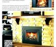 Wood Fireplace Inserts Lowes New Outdoor Gas Fire Pit Lowes – Madisonremodeling