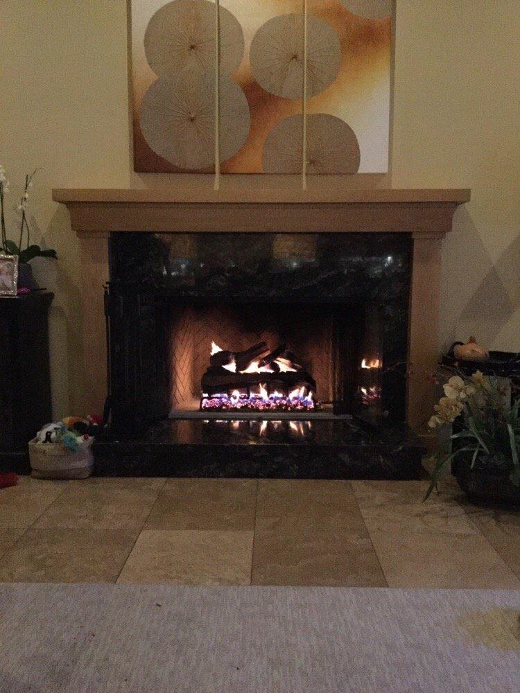 Woodland Hills Fireplace Beautiful Fireside Bbq & Appliances 33 S & 90 Reviews