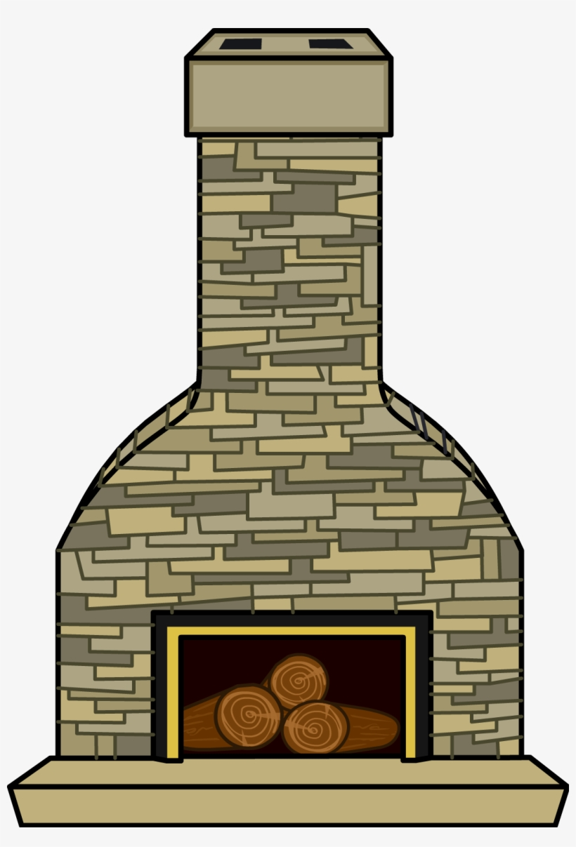 Yankee Fireplace Best Of Fireplace Clipart Hearth Illustration Free Transparent