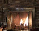 69 Elegant Yankee Fireplace