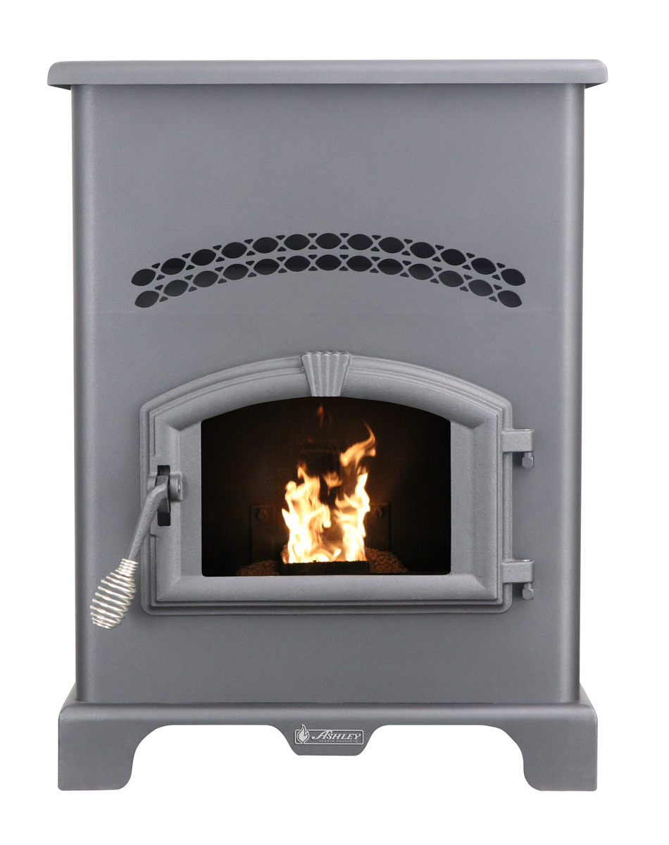 Fireplace Grate with Blower Awesome 2 500 Sq Ft Epa Certified Pellet Stove with 130 Lb Hopper