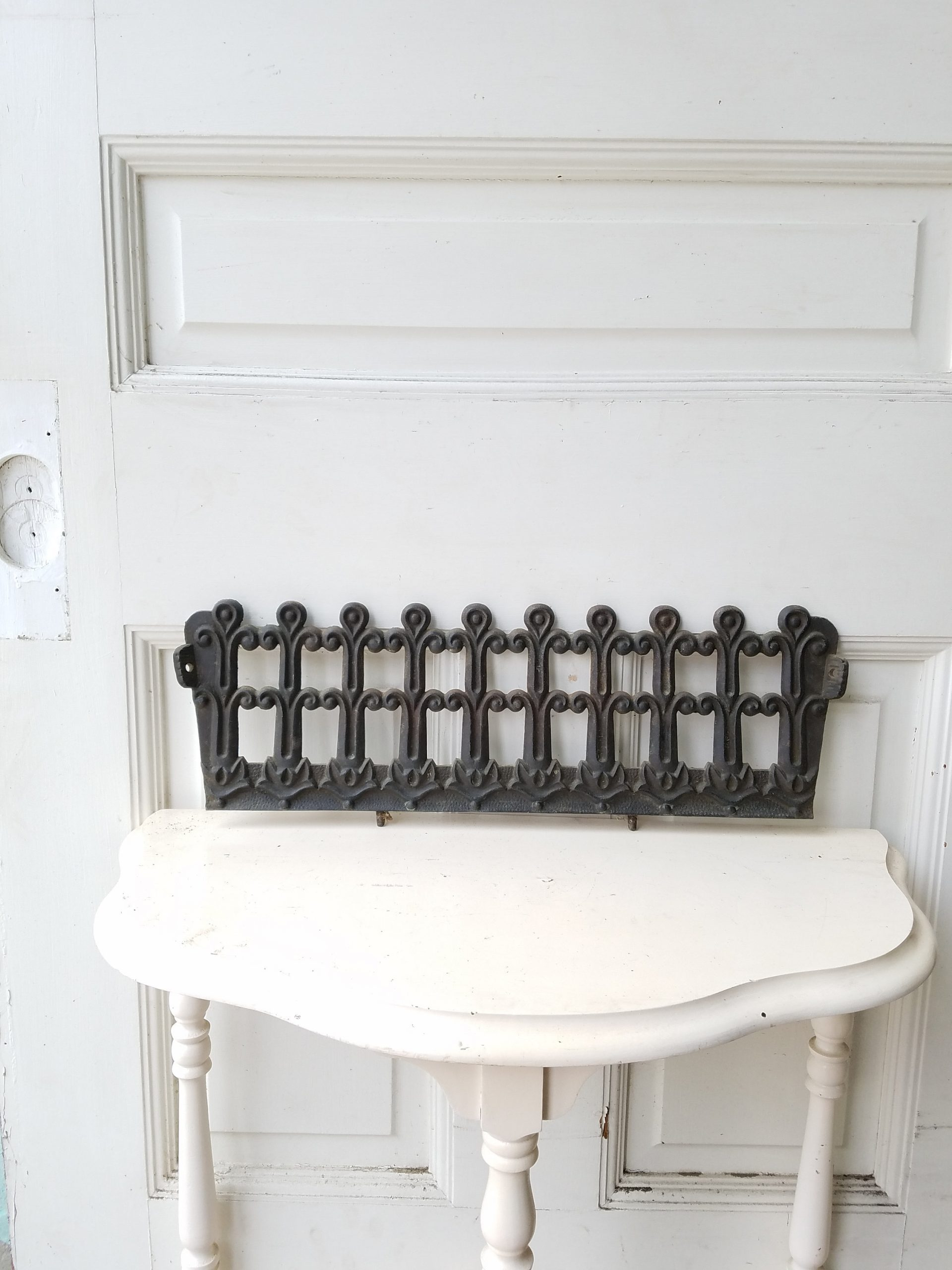 Fireplace Grate with Blower Elegant Fireplace Grate Iron Log Grate Metal Coal Grate Fireplace Front Fireplace Insert Antique Iron Grate Architecture Salvage Antique Log Holder