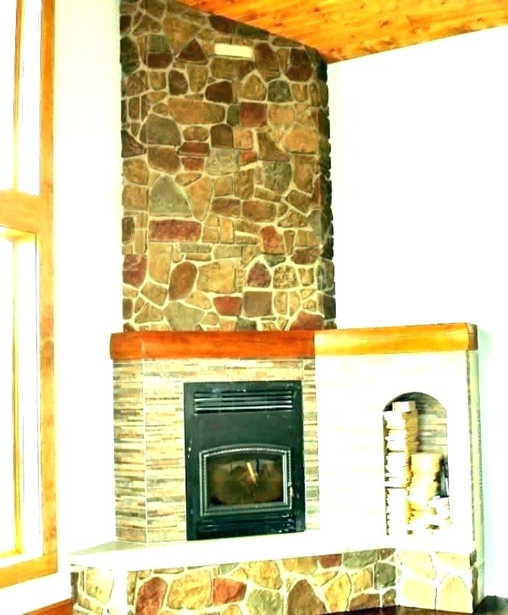 Fireplace Grate with Blower Fresh Gas Fireplace Decorating Ideas – Summerhillclinicte