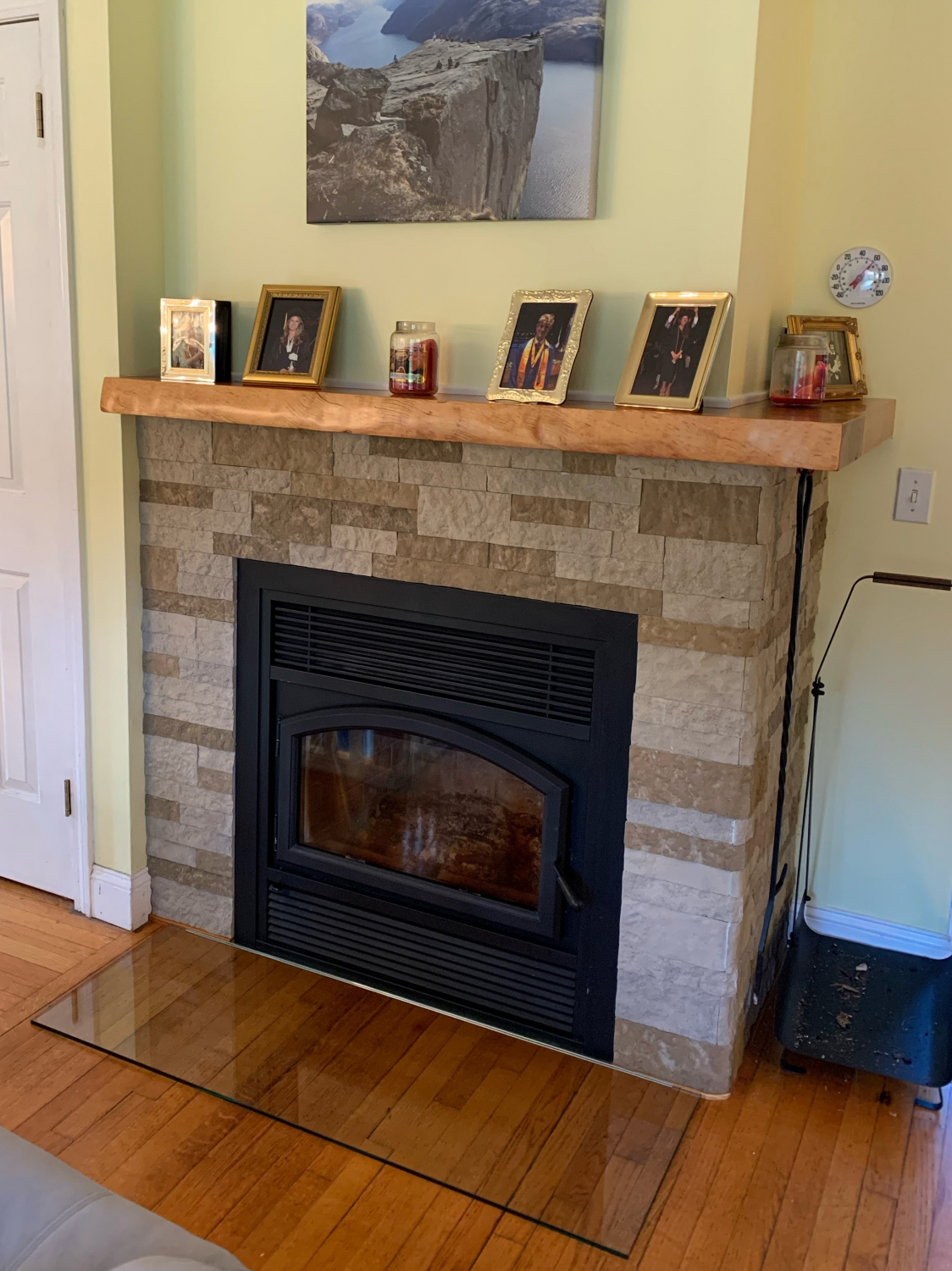 Fireplace Grate with Blower Inspirational Superior Fireplaces Inserts Chimney & Parts the 1 Dealer