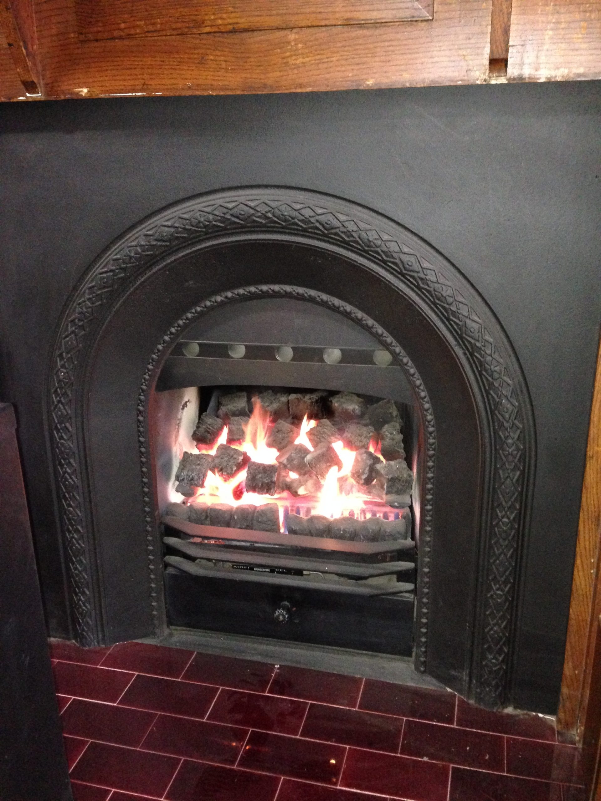 Fireplace Grate with Blower Lovely Gas Fires
