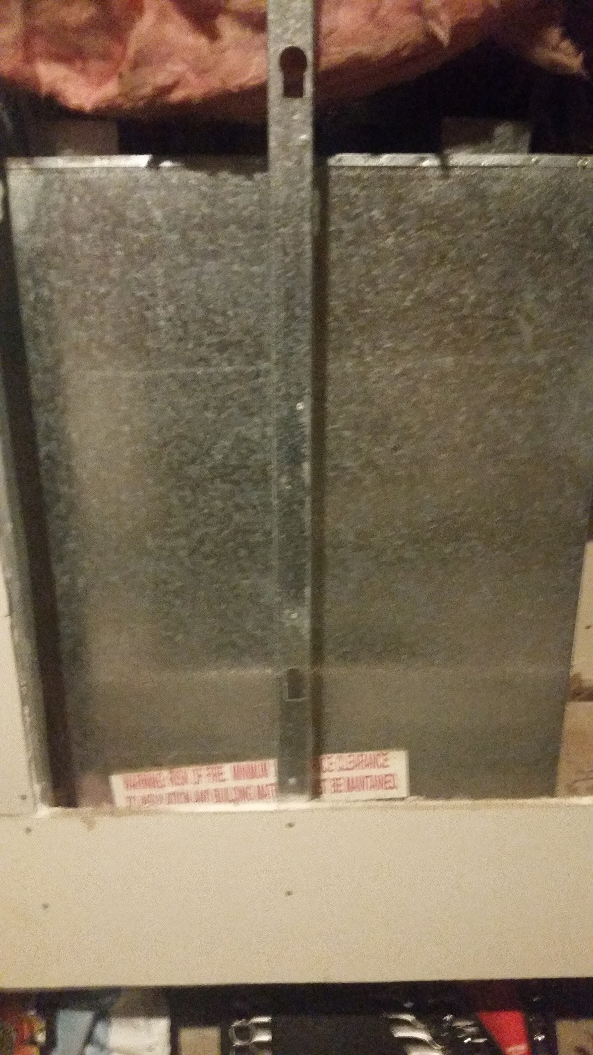 Fireplace Grate with Blower New How Can I force Hot Air Through This Fireplace Grate Home