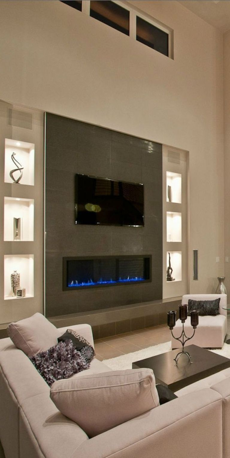 Fireplace Wall Unit Awesome Best Fireplace Tv Wall Ideas – the Good Advice for Mounting