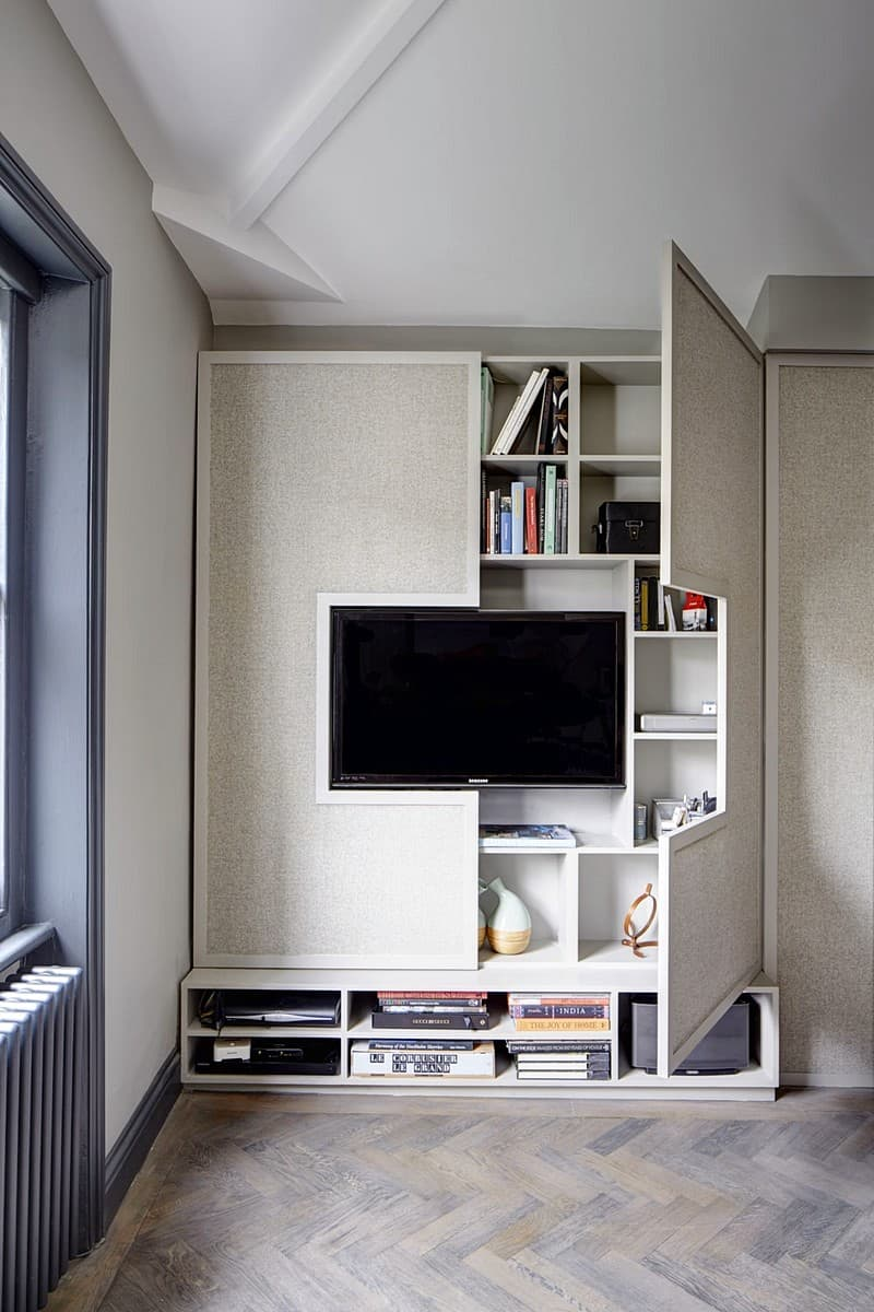 Fireplace Wall Unit Awesome Elegant Contemporary and Creative Tv Wall Design Ideas