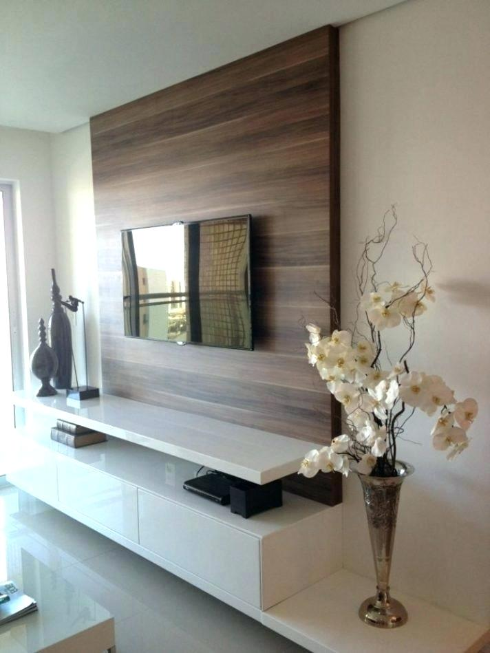 Fireplace Wall Unit Awesome Tv Wall Design Ideas Living Room Unit Designs Best Interior