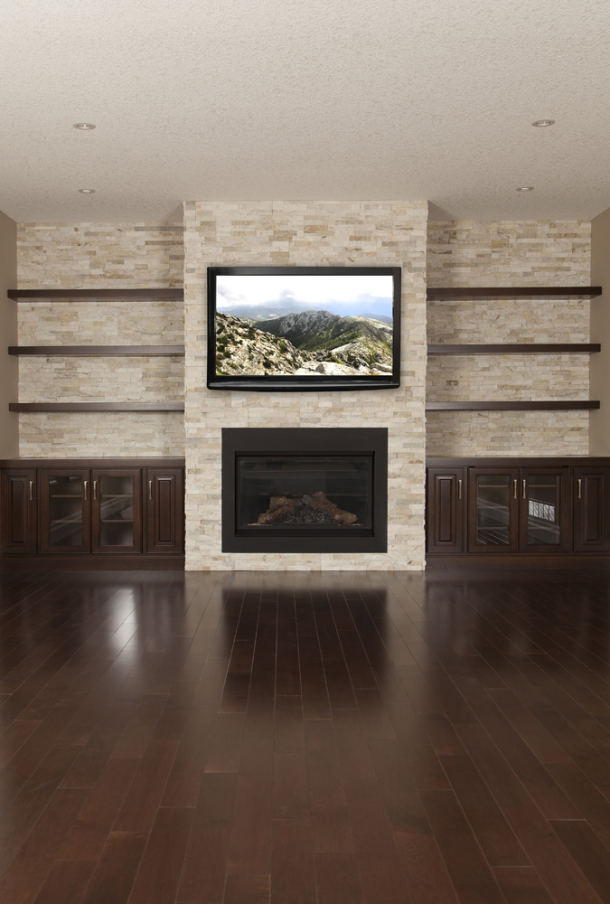 Fireplace Wall Unit Beautiful Marvin Weber Gallery