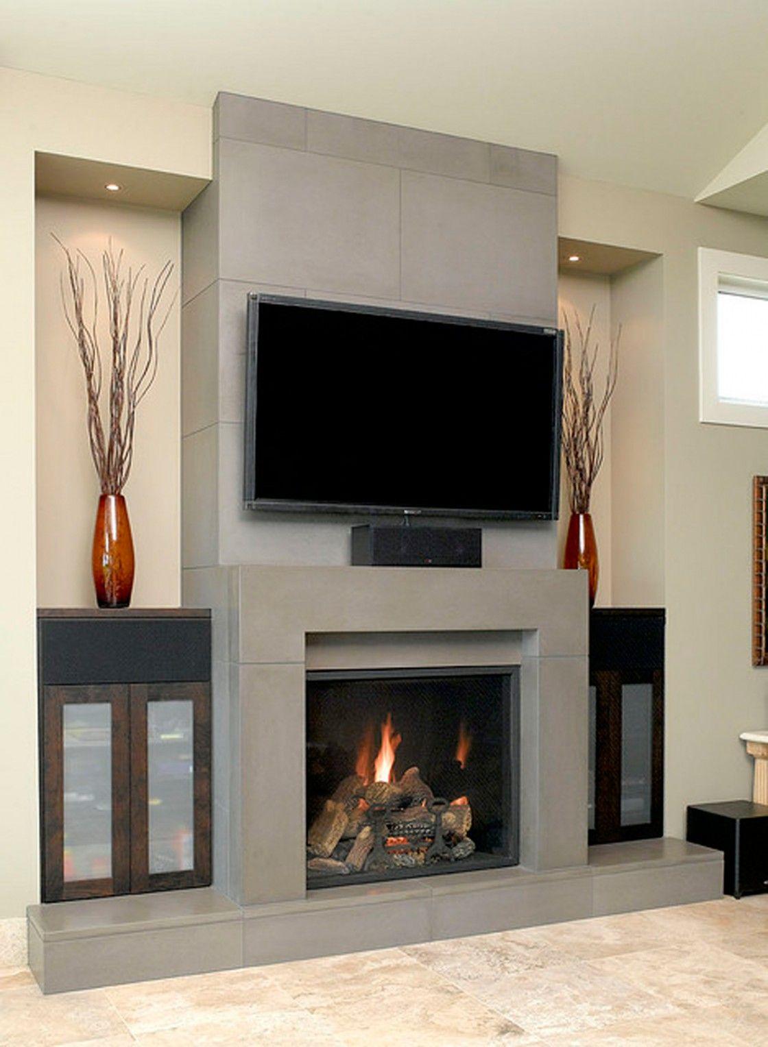 Fireplace Wall Unit Best Of 100 [ Gas Fireplace Unit ]