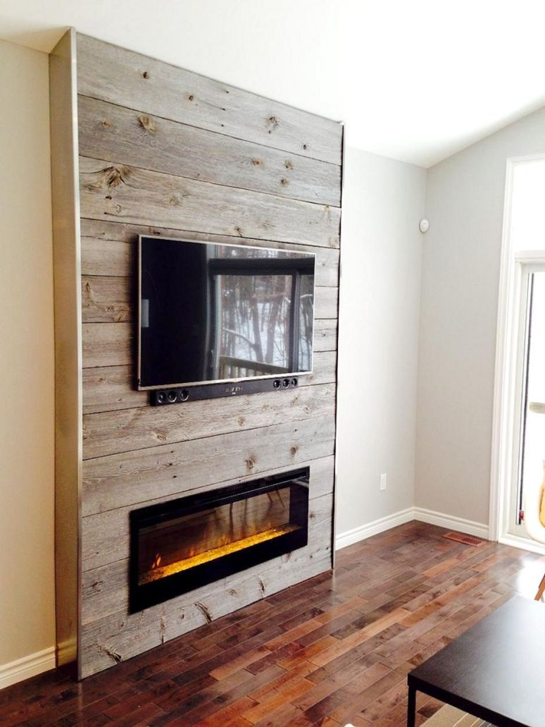 Fireplace Wall Unit Elegant 50 Best Engineered Wood Flooring Design Ideas