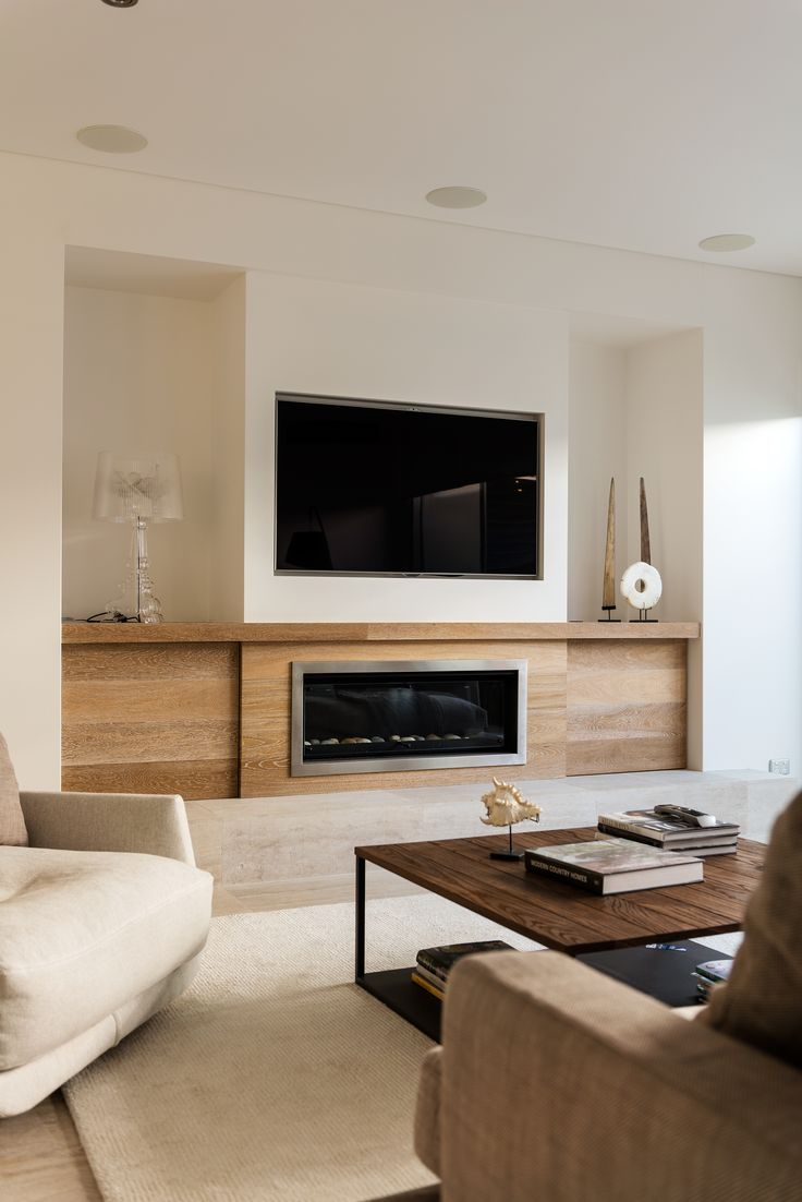 Fireplace Wall Unit Elegant Fireplaces Designs Fireplace Designs One Of 5 total Pics