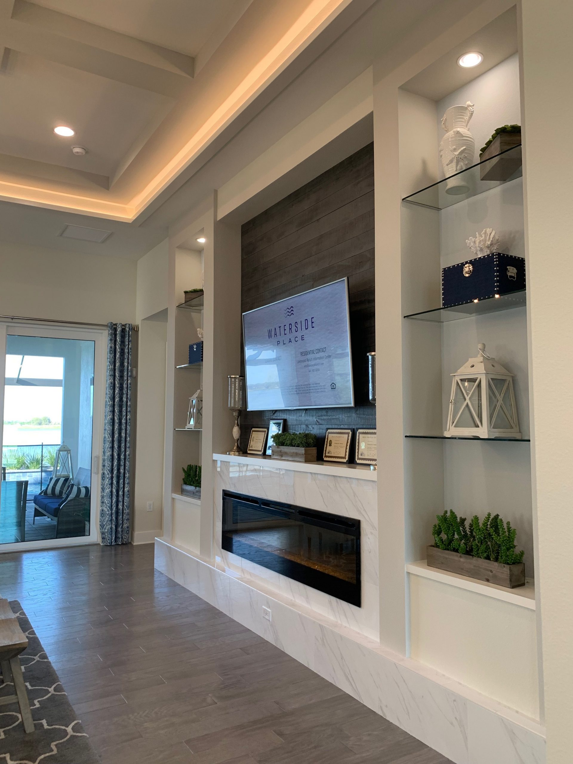 Fireplace Wall Unit Elegant Pin by Sherri Cartwright On Bathroom Ideas In 2020