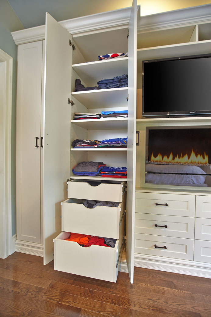 Fireplace Wall Unit Fresh Brilliant Wall Unit with Drawers Father Of Trust Designs