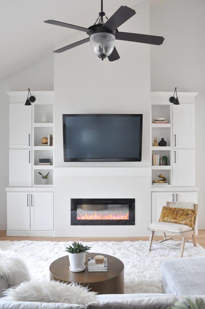 Fireplace Wall Unit Fresh Fireplace Wall – Luv Bec