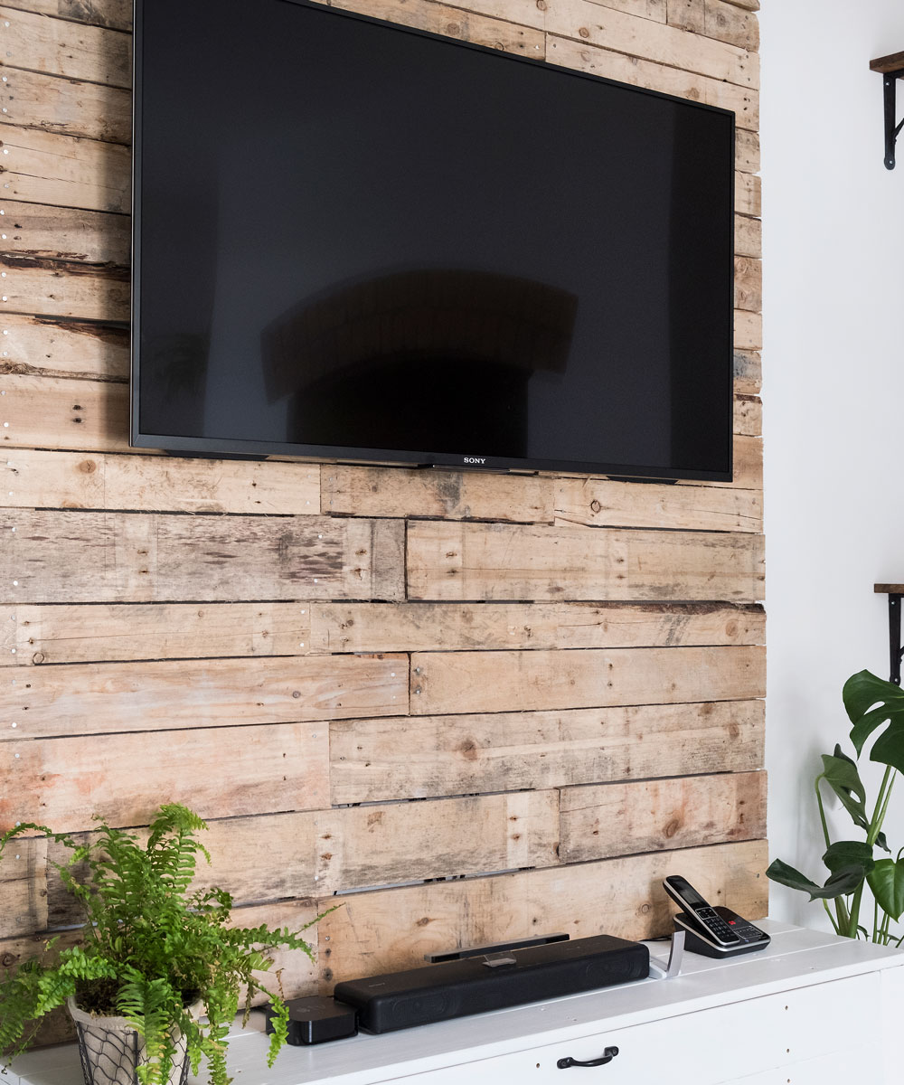Fireplace Wall Unit Fresh Ways to Disguise Your Tv – Hide A Tv Cabinet – Tv Wall Mount